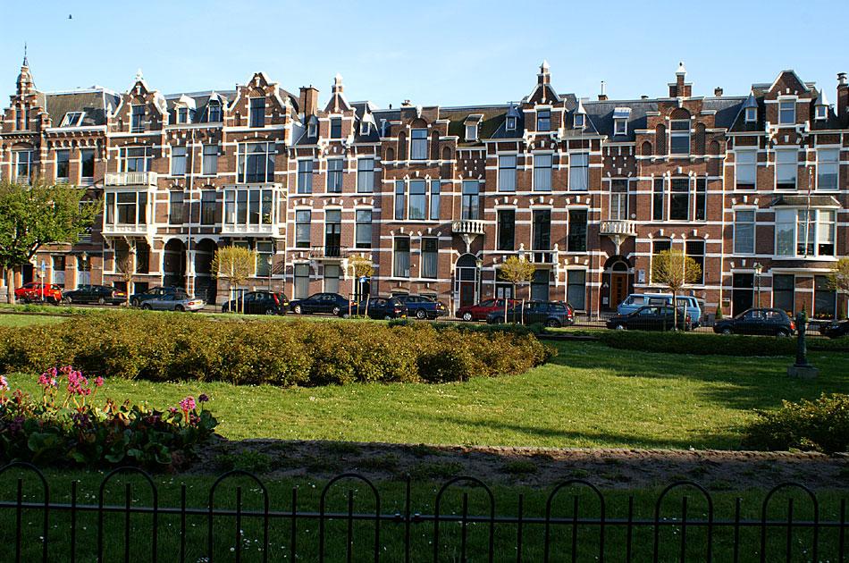 top sex websites Den Haag